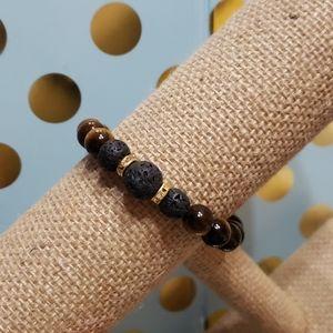 Arava Beads Aromatherapy Bracelet
